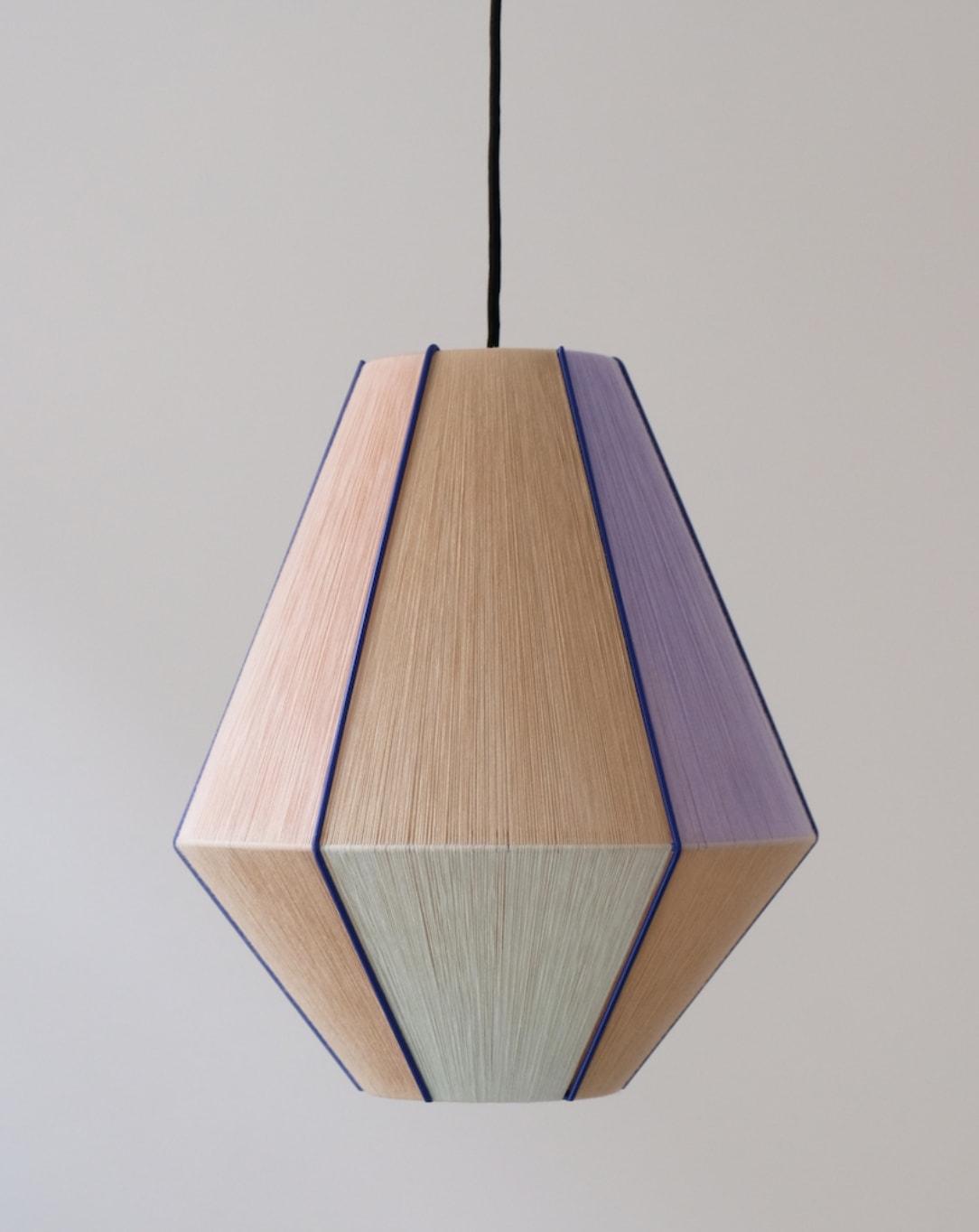 Flora by Werajane Design
