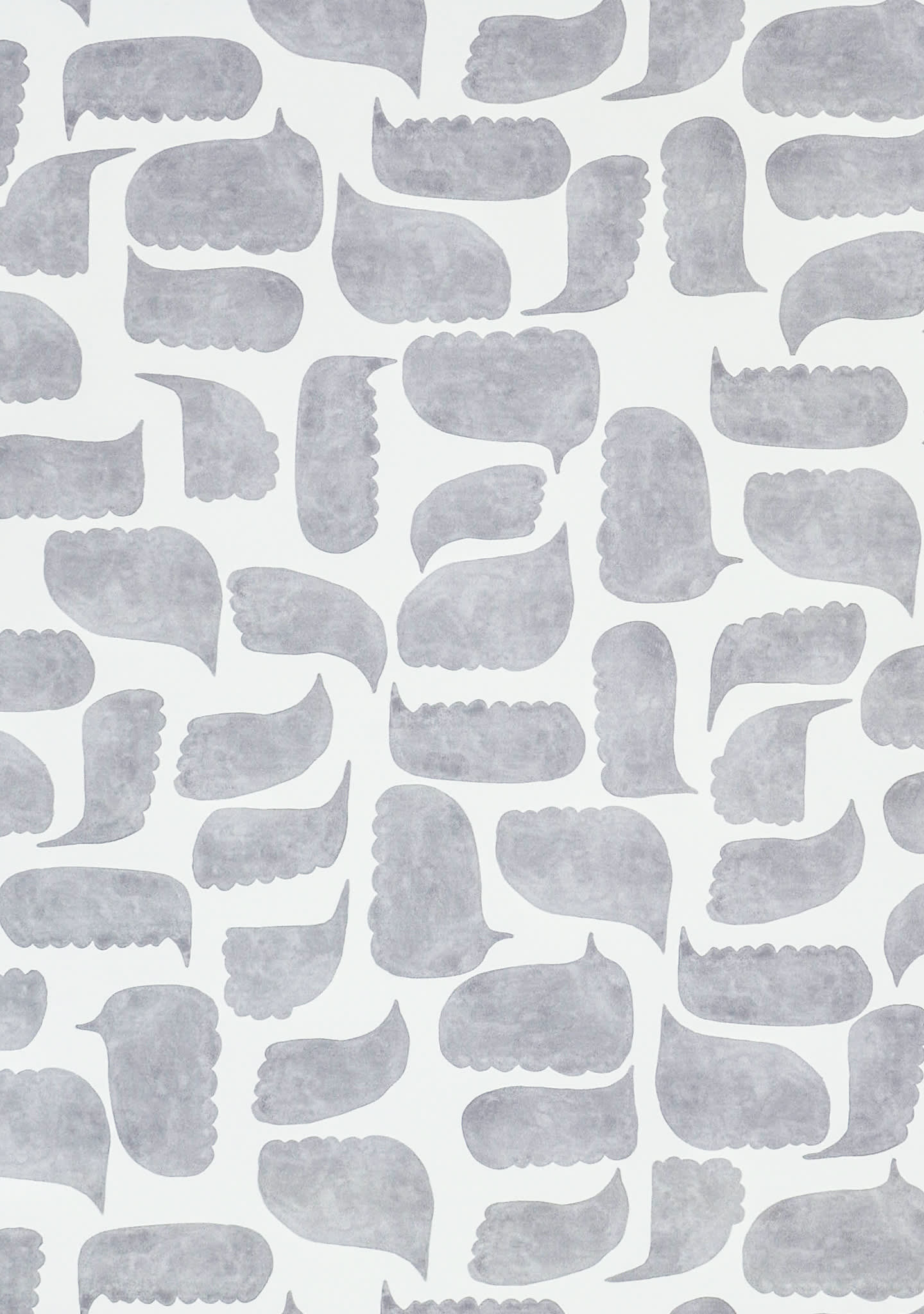 pale gray light grey abstract watercolor pastel wallpaper