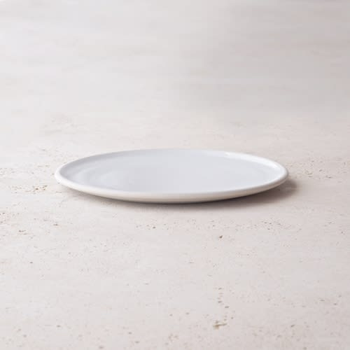 Ceramic Plates by Irving Place Studio seen at Manuela, Los Angeles - Handmade Plates