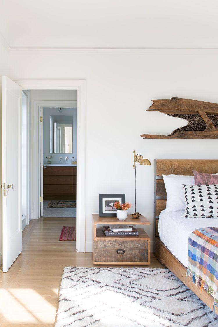Interior Design by Regan Baker Design seen at Private Residence, San Francisco - Interior Design
