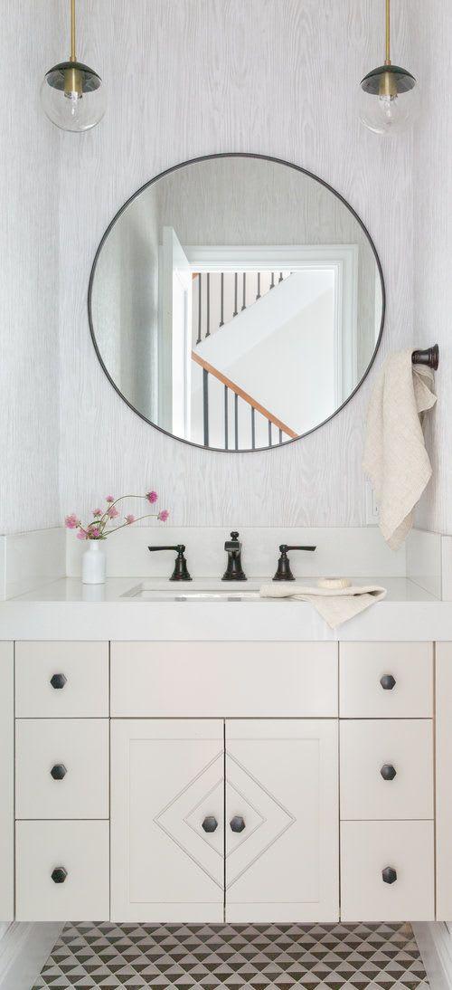 Interior Design by Peruri Design Company seen at Private Residence, Palo Alto - Interior Design