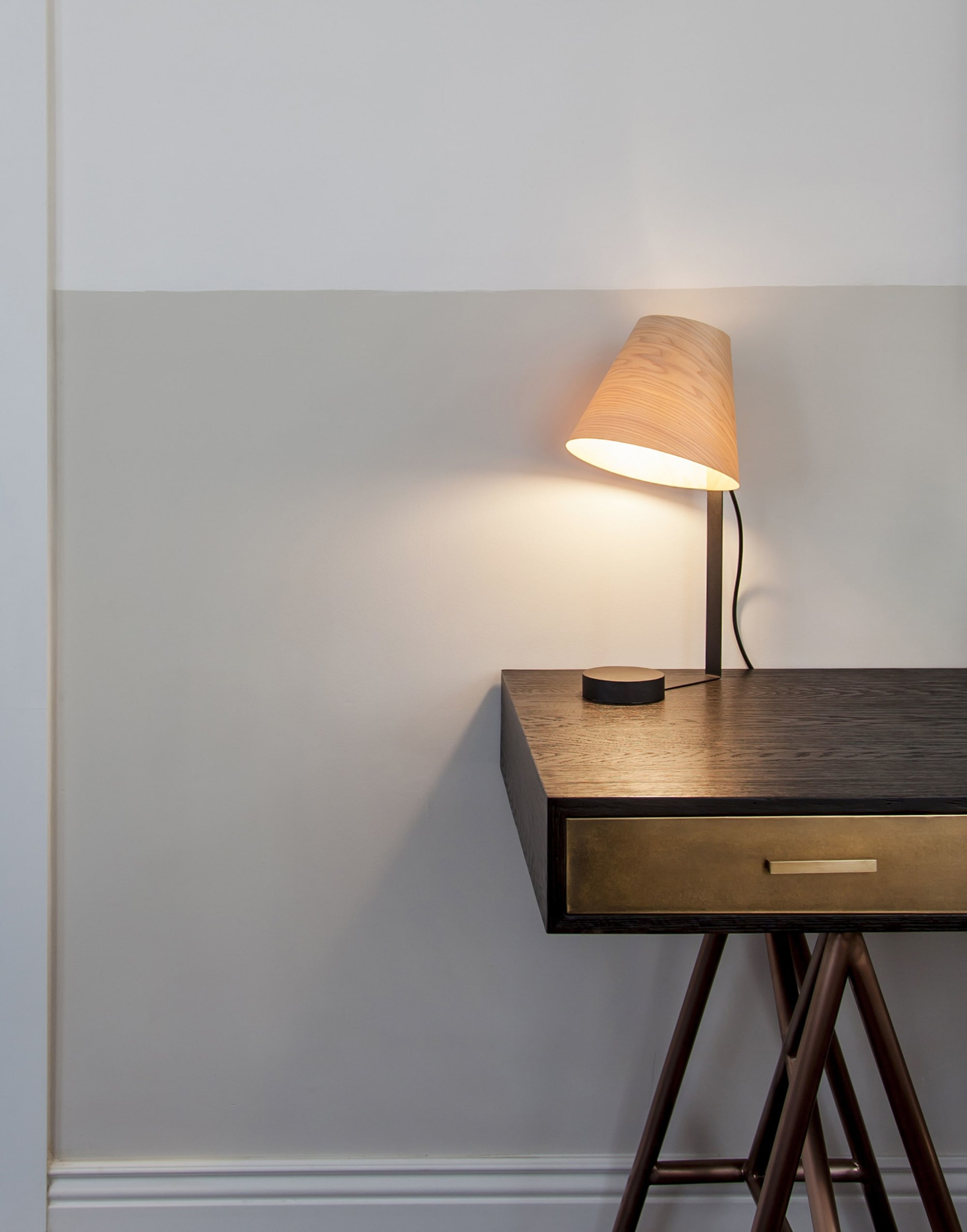 Lighting by Ariel Zuckerman Studio seen at Tel Aviv-Yafo, Tel Aviv-Yafo - Lighting for Hotel Nordoi