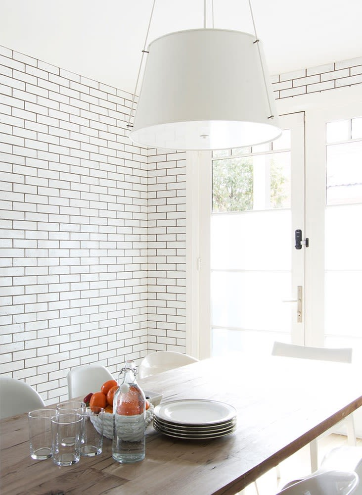 Interior Design by Cuffhome seen at Private Residence, Brooklyn, Brooklyn - Interior Design