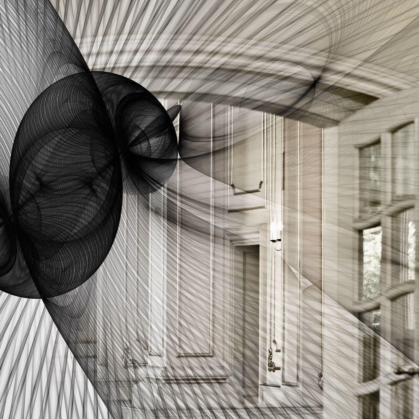 Photography by Rica Belna seen at Vienna Marriott Hotel, Wien - Rica Belna - Old World & Modern Charm