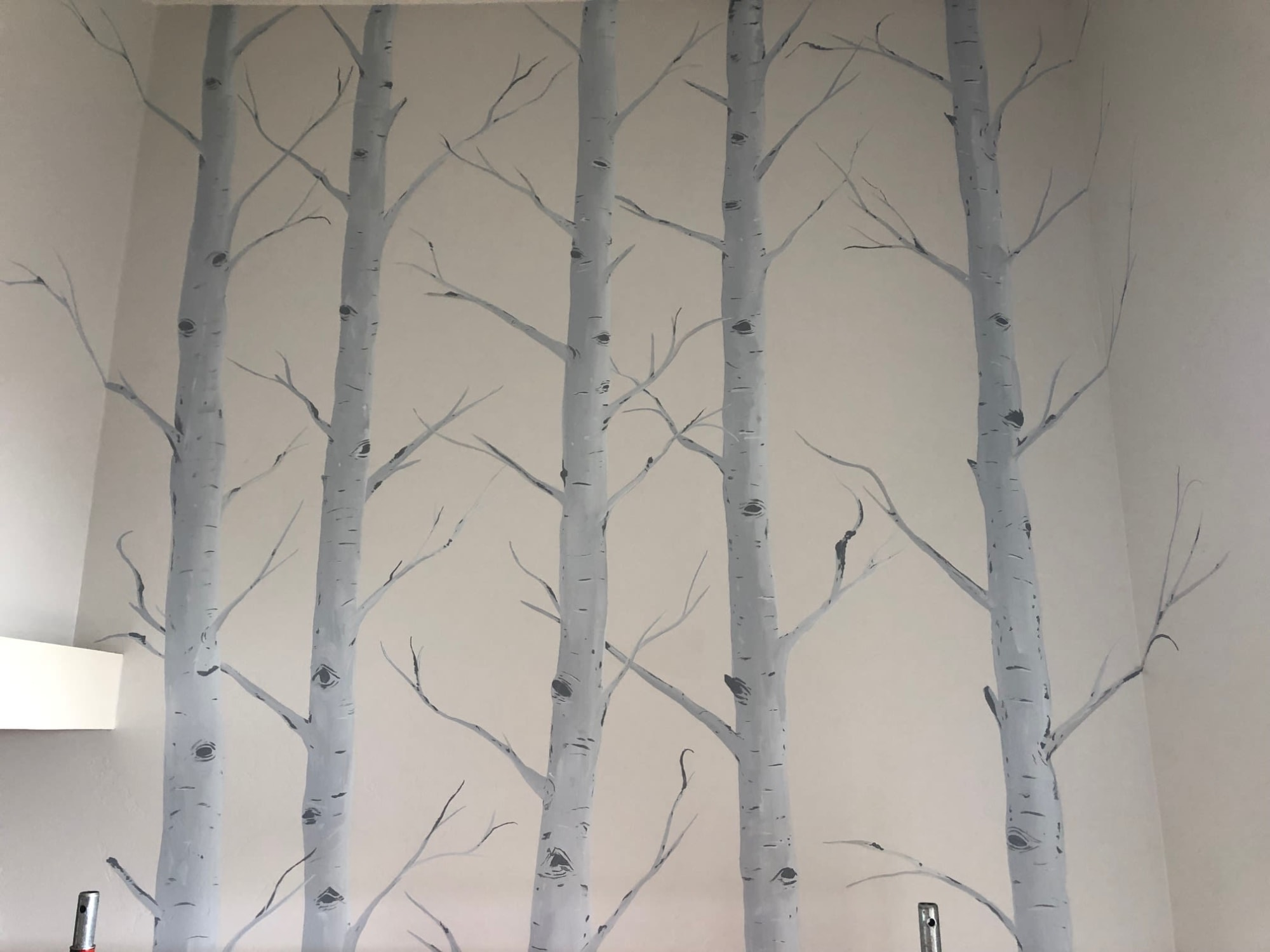 Interior Design by Josh Scheuerman seen at Private Residence, Kamas - Aspens in our mind