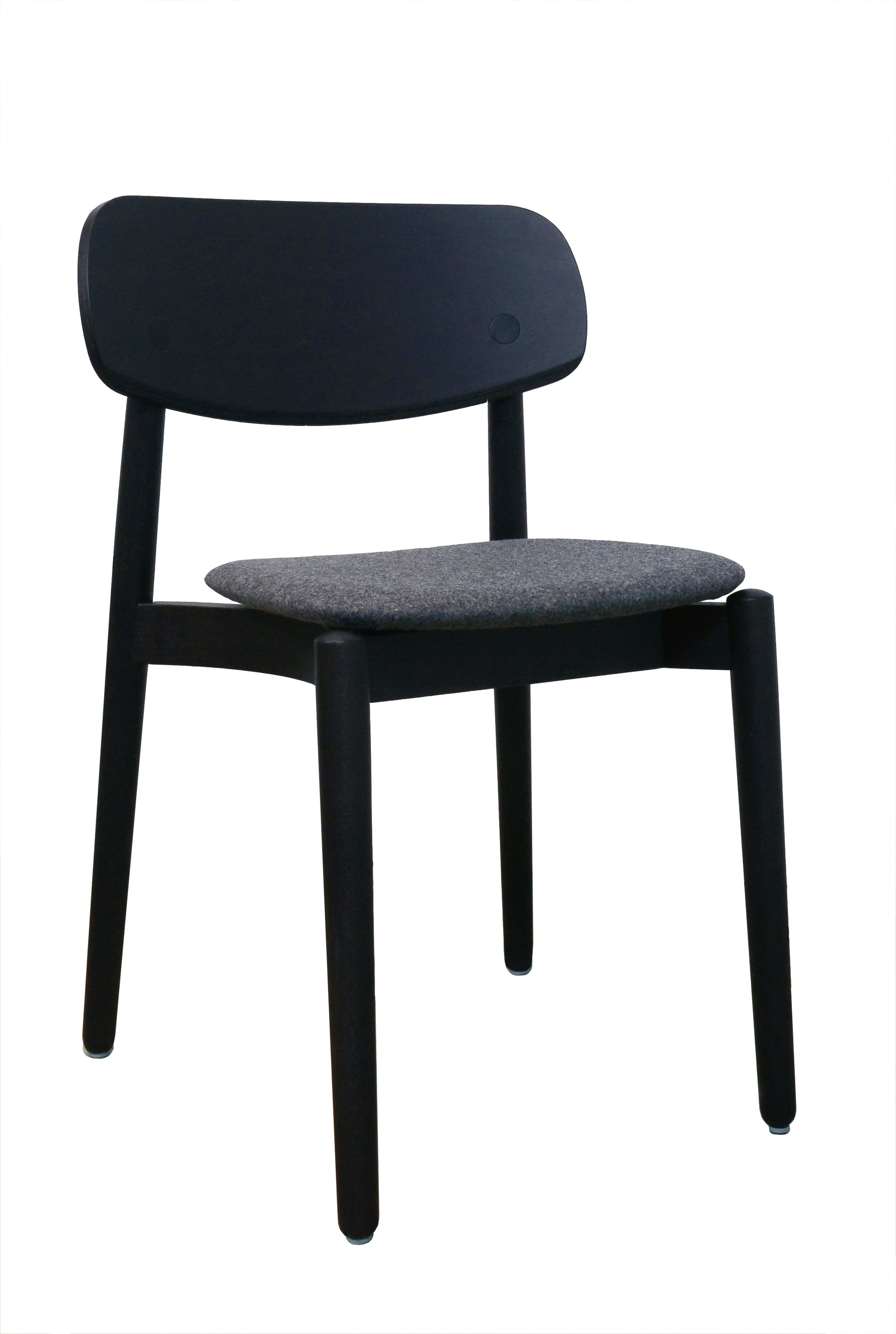 Chairs by Bedont seen at KOL & Cocktails, Gamla Staden - Fizz Barstool and Fizz Chair