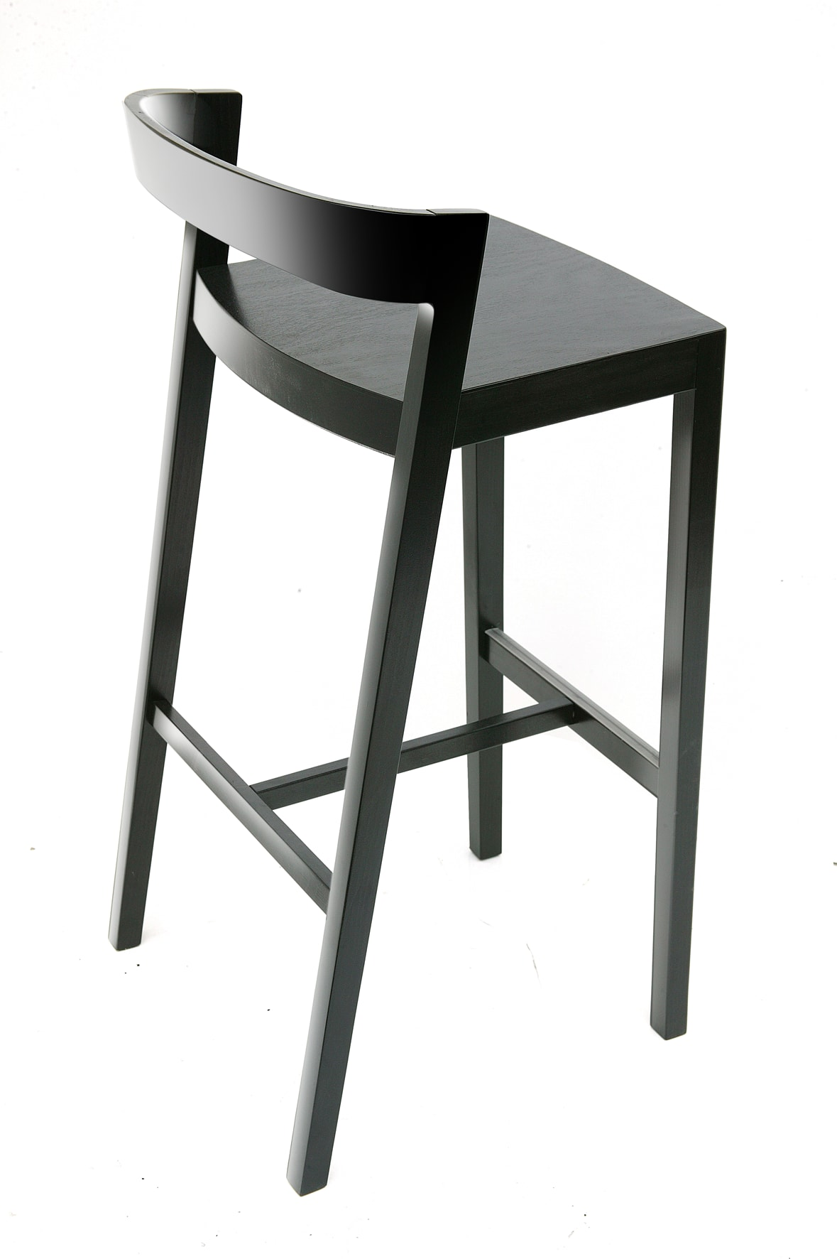 Chairs by Bedont seen at Sentinel Bar & Grill, Perth - Drive Chair and Drive Barstool