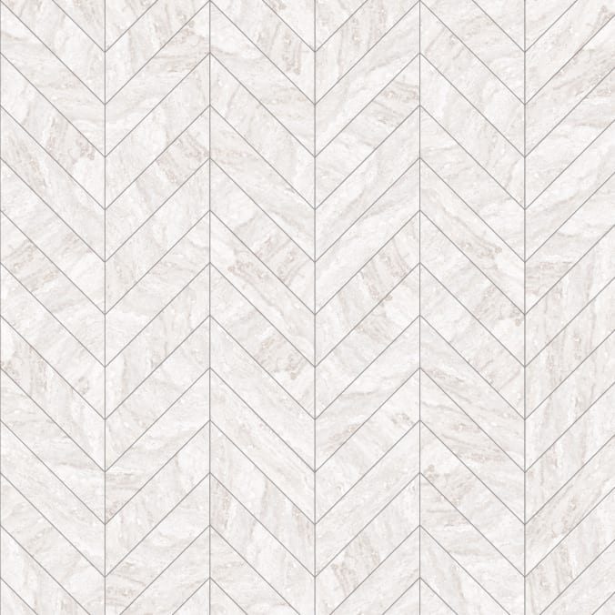 Tiles by Audrey Lane seen at Golden Oak at Walt Disney World Resort, Orlando - Elongated Chevron