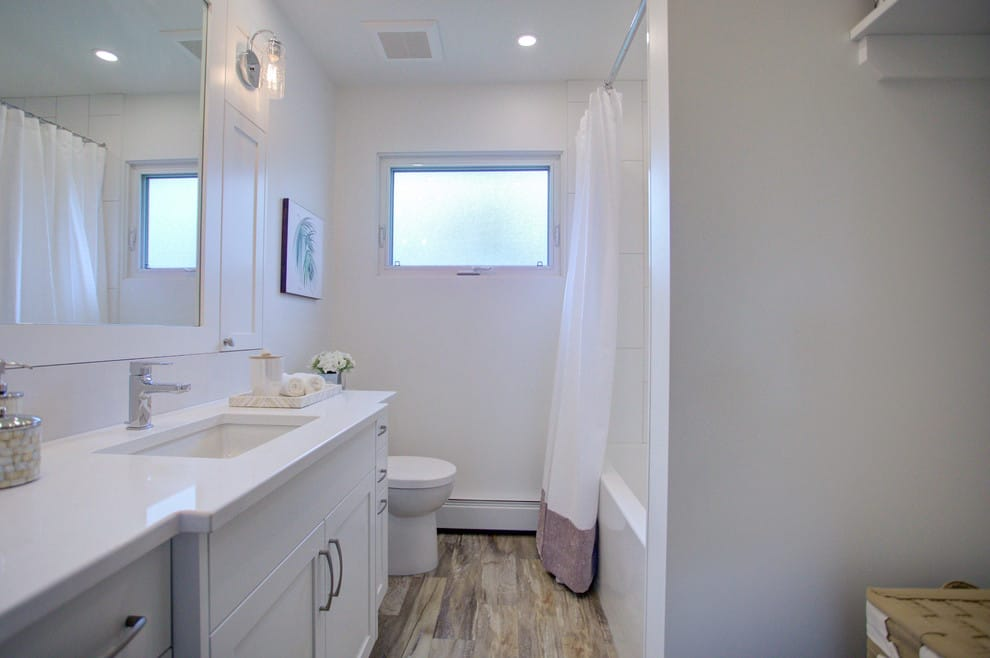 Interior Design by ANA Interiors Ltd seen at Private Residence, Calgary - Interior Design