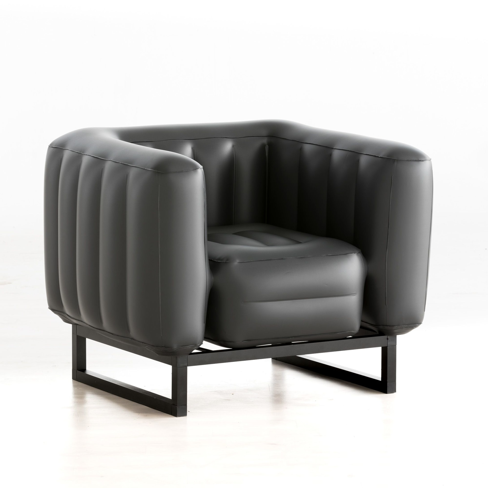 Chairs by MOJOW seen at Private Residence, Paris - Yomi Chair