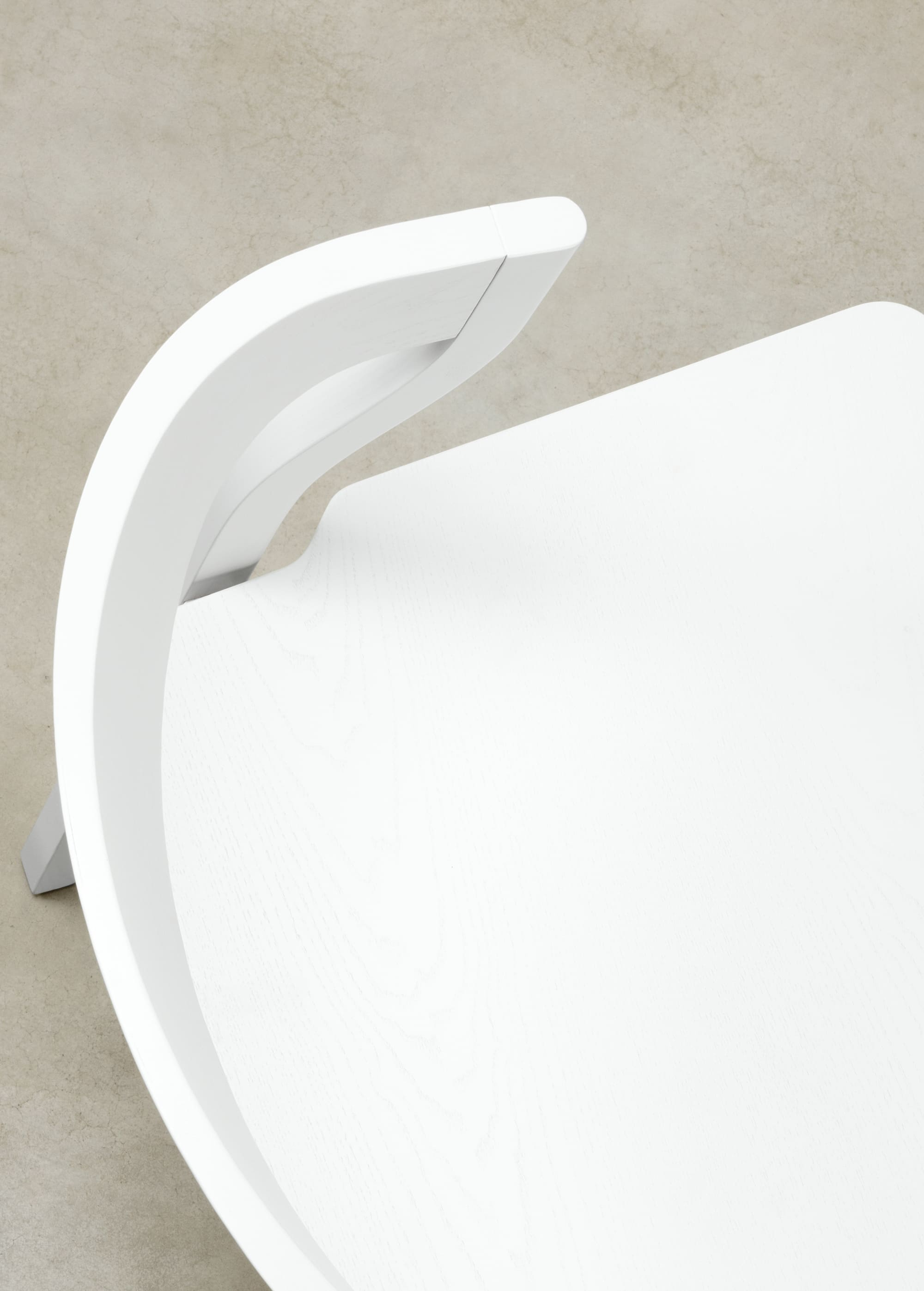 Chairs by Bedont seen at Private Residence, Melbourne - Kalea Chair