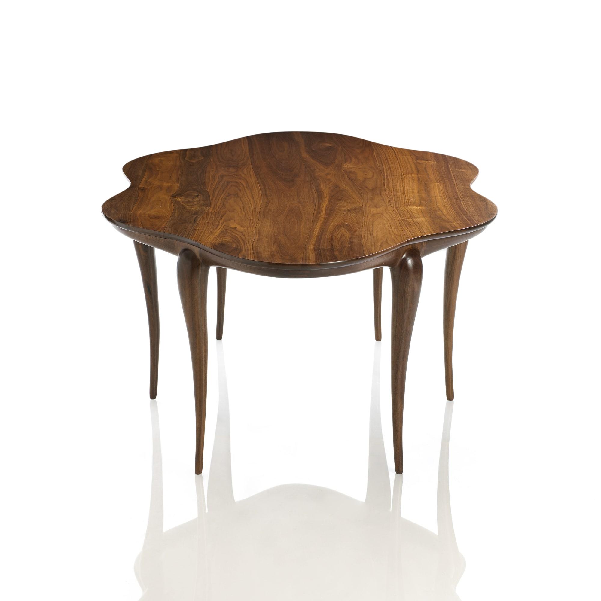 Tables by Ask Emil Skovgaard at Copenhagen, Denmark, Copenhagen - Spider