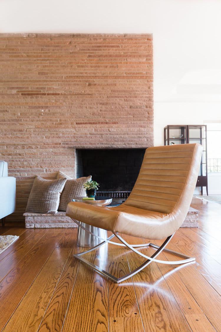 Interior Design by Urbanism Designs seen at Private Residence, Oakland - Interior Design