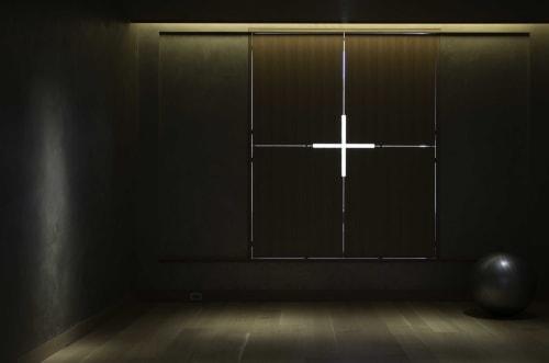 Marwan Al Sayed Inc. - Furniture and Art