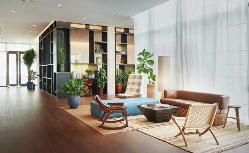 Studio Mai - Chandeliers and Interior Design