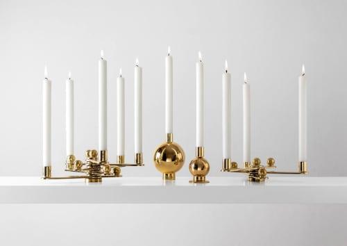 BD - Barcelona Design - Furniture and Lighting