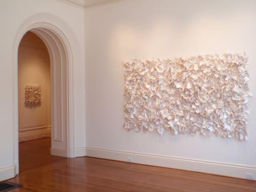 Murals and Art & Wall Decor by Rosana Castrillo Diaz