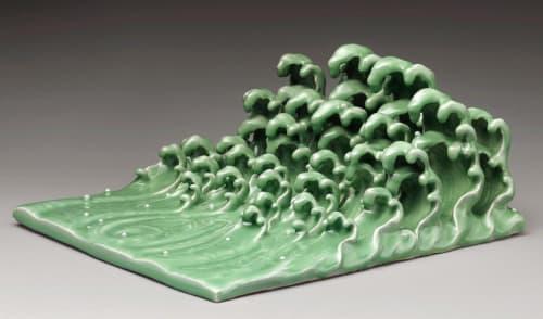 Ai Weiwei - Public Sculptures and Public Art