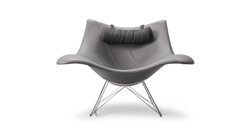 Thomas Pedersen - Tables and Furniture