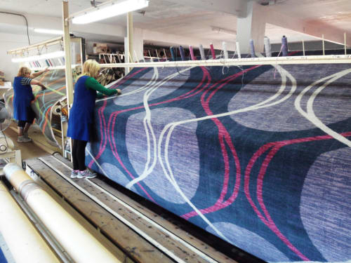 Alarwool - Rugs and Rugs & Textiles