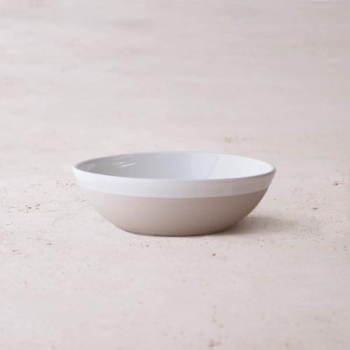 Tableware by Irving Place Studio seen at Manuela, Los Angeles - Handmade Bowls