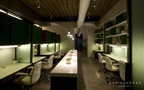 Interior Design by ASHIESHSHAH seen at Mumbai, Mumbai - Interior Design