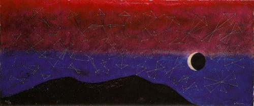 Rufino Tamayo - Paintings and Art