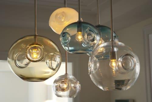 jGoodDesign - Chandeliers and Lighting