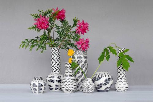 Dana Bechert - Planters & Vases and Planters & Garden