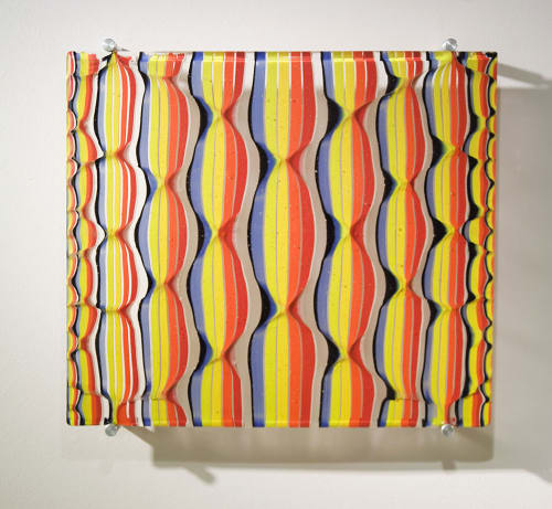 Bryan Jablonski - Murals and Art
