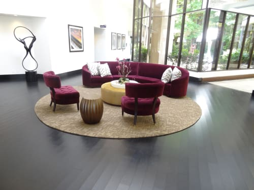 Jamie Stern - Sofas & Couches and Furniture