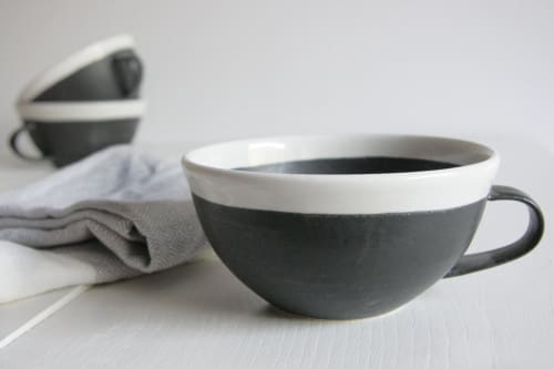 Sheldon Ceramics - Tableware