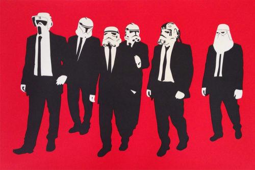 Ryan Callanan - Murals and Art