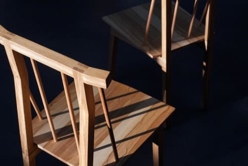 Arrow Furniture Works - Tables and Furniture