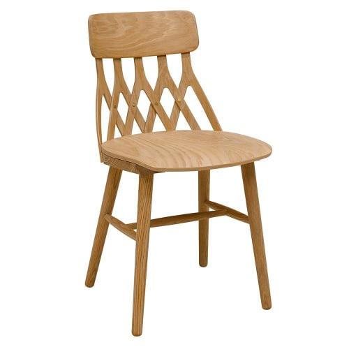 Y5 Chair   Chairs by Hans K   Mercado Mexico in Heden