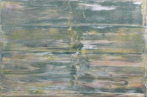 Sam Tchakalian - Paintings and Art