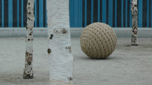 Topher Delaney - Sculptures and Art