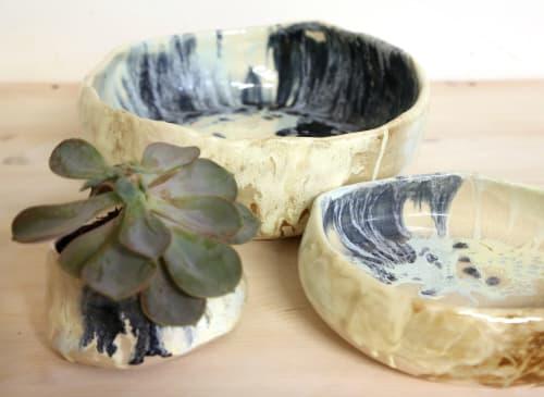 Anette Krogstad - Tableware