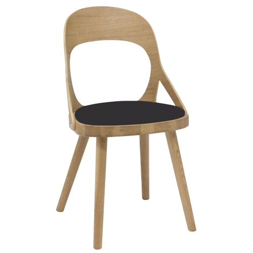 Colibri Chair   Chairs by Hans K   Hurtigruten Port, Trondheim in Trondheim