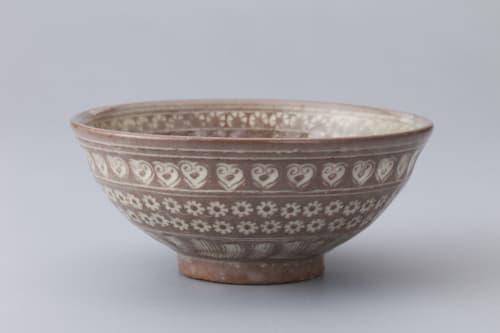 Kawai Kanjirō - Vases & Vessels and Floral & Garden