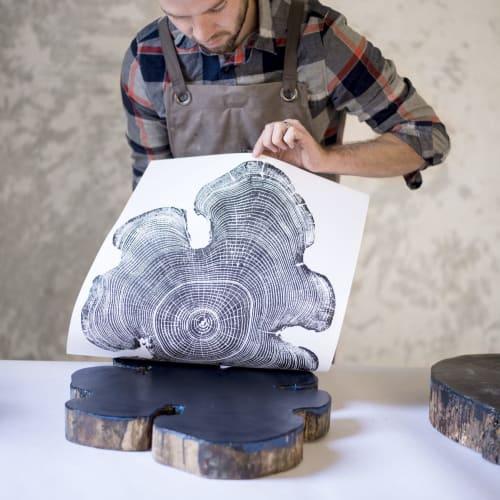 Art & Design Gifts Under $100