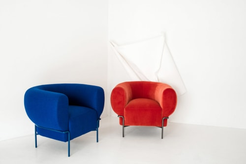 Michael Felix - Sofas & Couches and Furniture