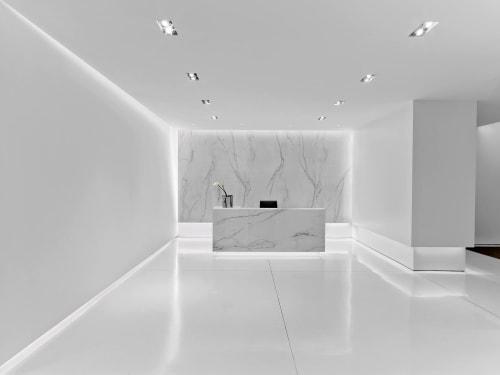 Rottet Studio