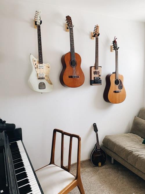 Jen Woo's Home, Homes, Interior Design