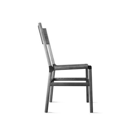 Chairs by Fyrn seen at Bellota, San Francisco - Mariposa - Standard Chair