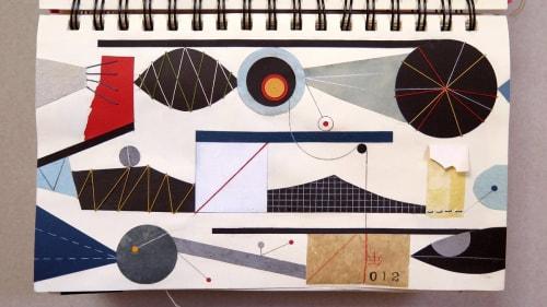 Michael Bartalos - Sculptures and Art