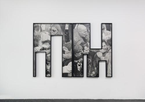 Karl Haendel - Art