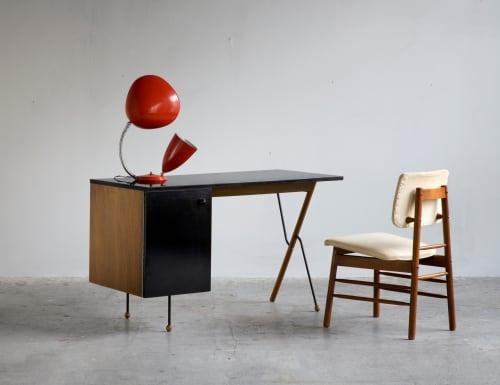 Greta Magnusson Grossman - Lighting