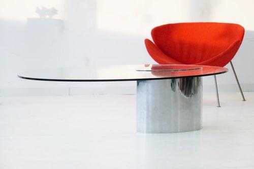 Cini Boeri - Sofas & Couches and Furniture