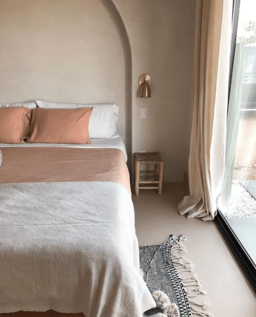 Desert Wild Joshua Tree, Homes, Interior Design